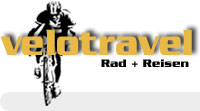 Logo_velotravel_Radreise_website